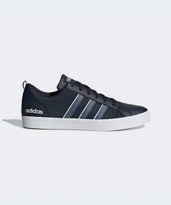adidas-pace-EE7843(1)