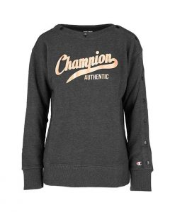 champion-113074-EZ502(1)