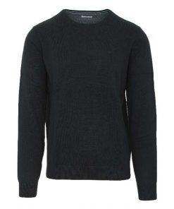 džemper-tom-tailor-1012819-13159(1)