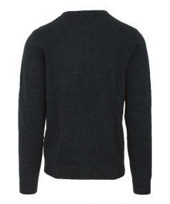 džemper-tom-tailor-1012819-13159(2)