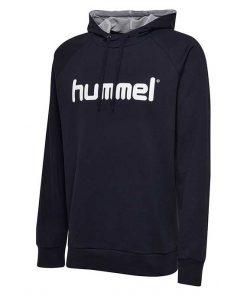 duks-hummel-203511-7026(1)