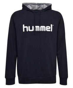 duks-hummel-203511-7026(2)