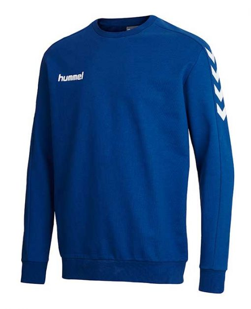 duks-hummel-36894-7045(1)