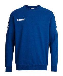 duks-hummel-36894-7045(2)