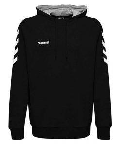 hummel-203508-2001(2)