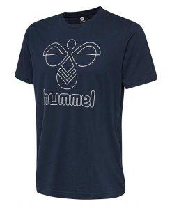 hummel-204576-1009(1)