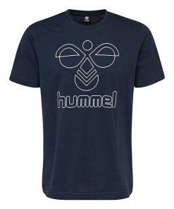 hummel-204576-1009(2)
