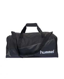 hummel-205122-2001(1)