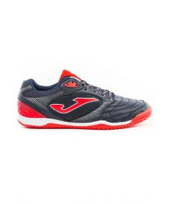 joma-DRIW.903.IN(2)