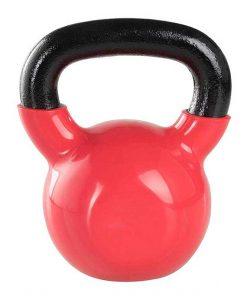 kettlebell-10kg-DY-KD-014068(1)