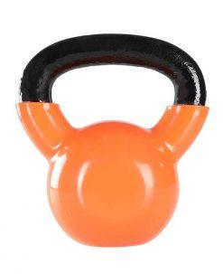 kettlebell-12kg-DY-KD-013797(1)