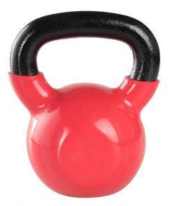 kettlebell-8kg-DY-KD-013513(1)