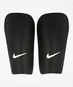 kostobran-nike-guard-sp2162-010