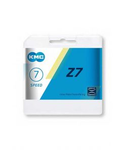 lanac-KMC-Z7-LAN-007(2)