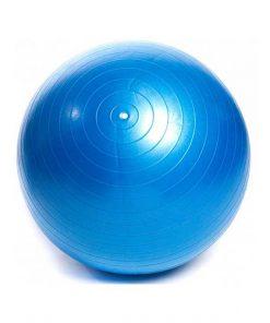 lopta-fitness-dy-gb(1)
