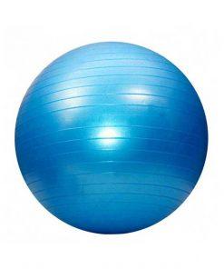 lopta-fitness-dy-gb(2)