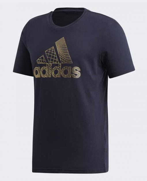 majica-adidas-ed7278(1)