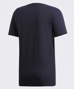 majica-adidas-ed7278(2)