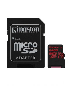 microsd-kart-kingston-SDCR_64(2)