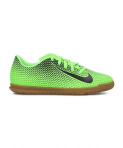 nike-JR-bravata-II-IC-844438-303(1)
