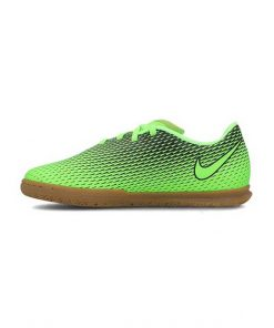 nike-JR-bravata-II-IC-844438-303(2)