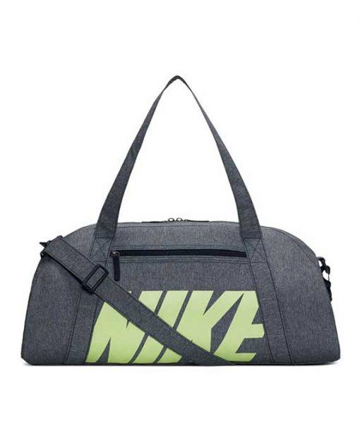 nike-gym-BA5490-453(1)