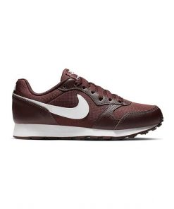 nike-md-runner-2-AT6287-200(1)