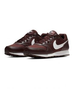 nike-md-runner-2-AT6287-200(2)