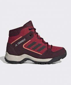 patika-adidas-g26534(1)