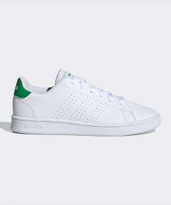 patike-adidas-advantage-ef0213(1)