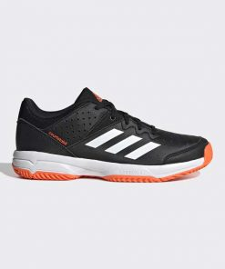 patike-adidas-court-stabil-f99912(1)