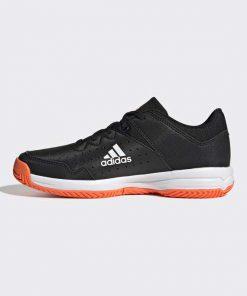 patike-adidas-court-stabil-f99912(2)