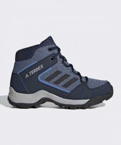patike-adidas-g26533(1)