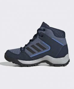 patike-adidas-g26533(2)