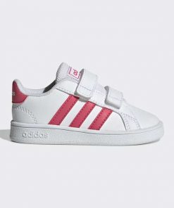 patike-adidas-grand-court-ef0115(1)