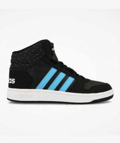 patike-adidas-hoops-mid-b75749(1)