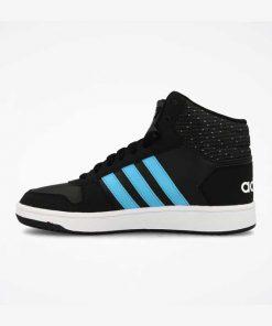 patike-adidas-hoops-mid-b75749(2)