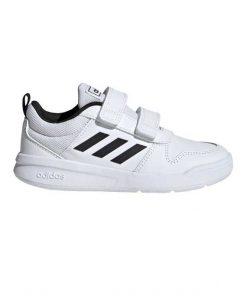 patike-adidas-vector-c-ef1093(1)