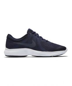 patike-nike-revolution-gs-943309-501(1)