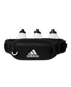 pojas-trcanje-adidas-AC1258(1)