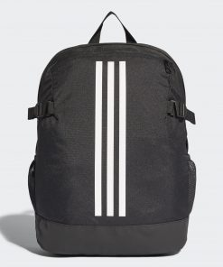 ruksak-adidas-BR5864(1)