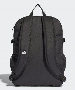 ruksak-adidas-BR5864(2)