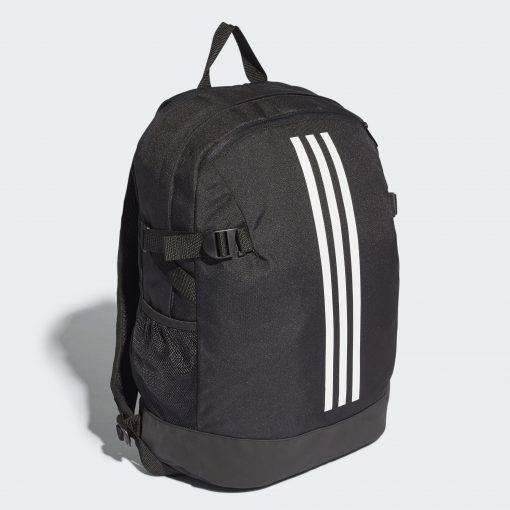 ruksak-adidas-BR5864(3)