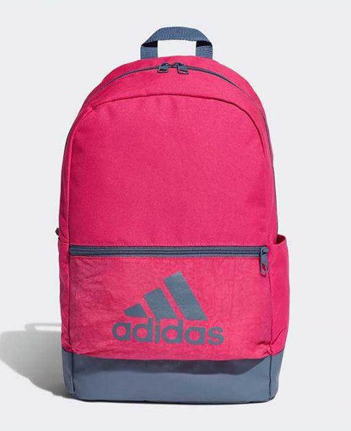 ruksak-adidas-DZ8268(1)