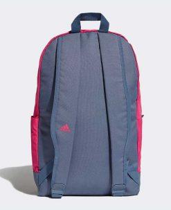 ruksak-adidas-DZ8268(2)