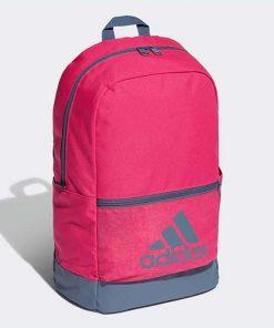 ruksak-adidas-DZ8268(3)