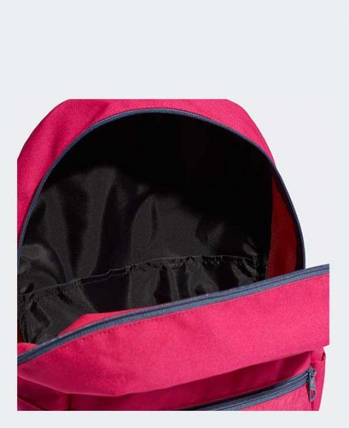 ruksak-adidas-DZ8268(4)