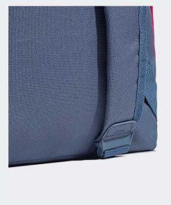ruksak-adidas-DZ8268(5)