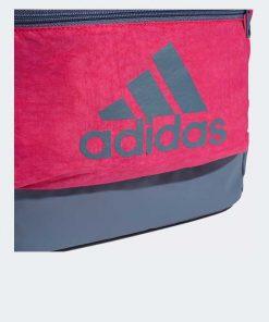 ruksak-adidas-DZ8268(6)