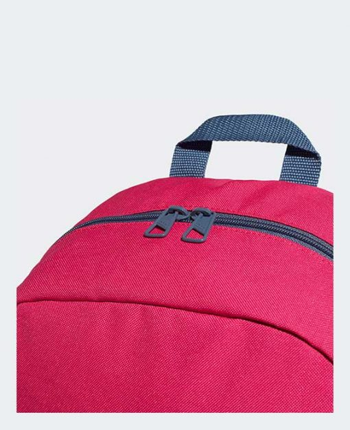 ruksak-adidas-DZ8268(7)